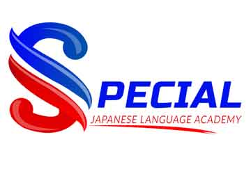 Special Preparation for JLPT / NAT / TOP-J